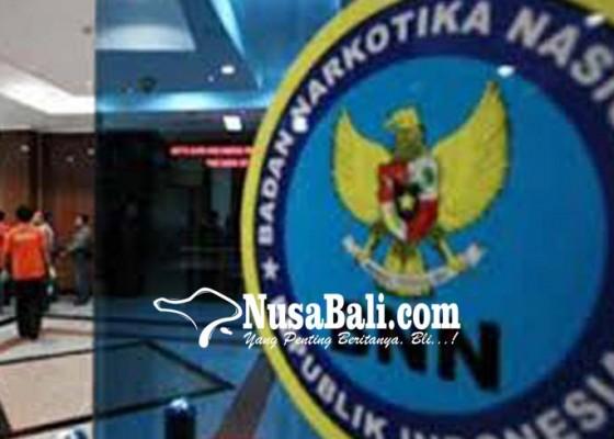 Nusabali.com - bnn-bongkar-pencucian-uang-rp64-t