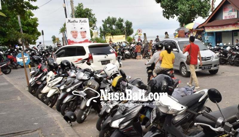www.nusabali.com-pd-parkir-ingatkan-penyelenggara-parkir-patuhi-aturan-perda