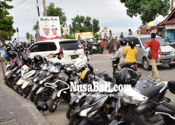 Nusabali.com - pd-parkir-ingatkan-penyelenggara-parkir-patuhi-aturan-perda