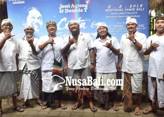 Nusabali.com - pantai-mertasari-akan-bertabur-cinta-kasih-sayang
