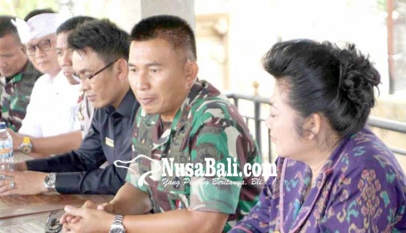 www.nusabali.com-pangdam-ix-udayana-kunker-ke-karangasem