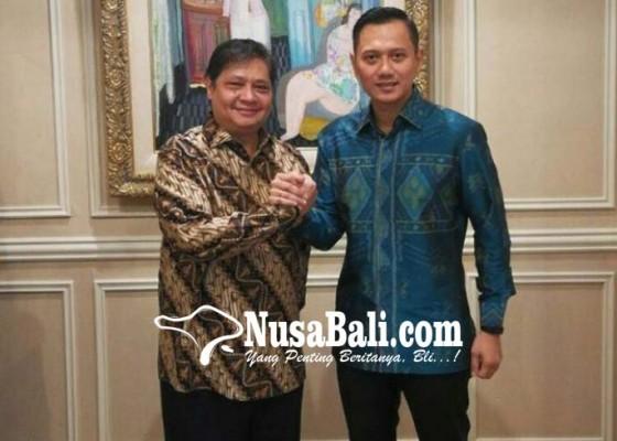 Nusabali.com - bisa-saja-demokrat-usung-jokowi