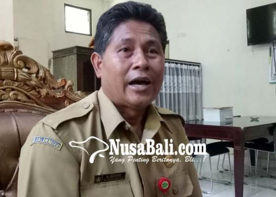 Nusabali.com - sayur-gonda-tabanan-didaftarkan-ke-bpsb
