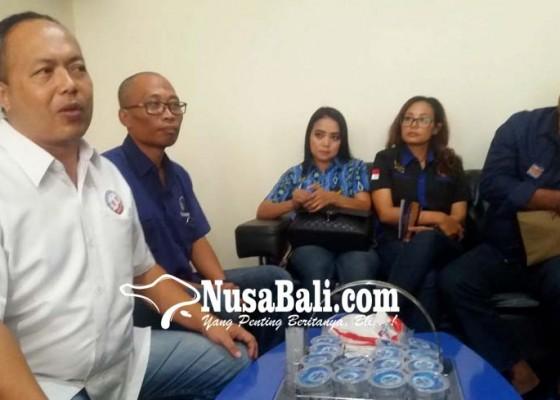 Nusabali.com - dpw-nasdem-bali-sebut-miskomunikasi