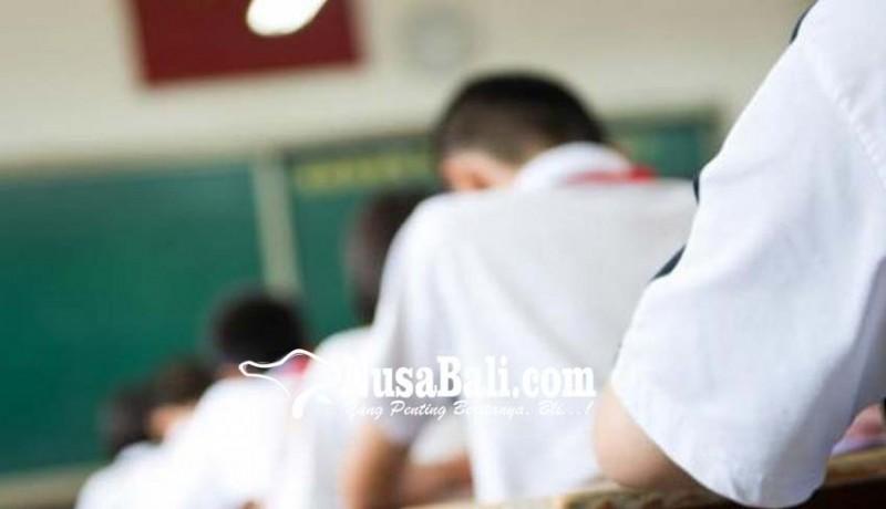 www.nusabali.com-sman-2-amlapura-sisakan-1-juara-osn