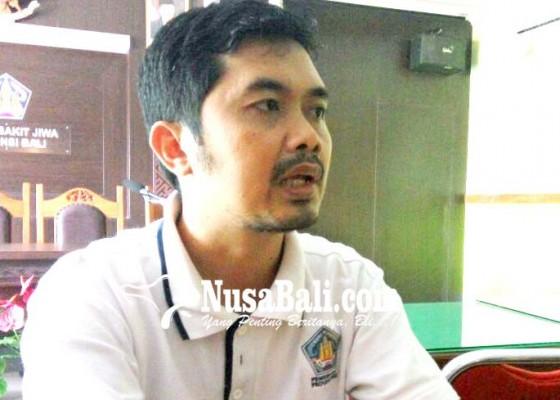 Nusabali.com - pasien-odgj-asal-galiran-dirawat-intensif
