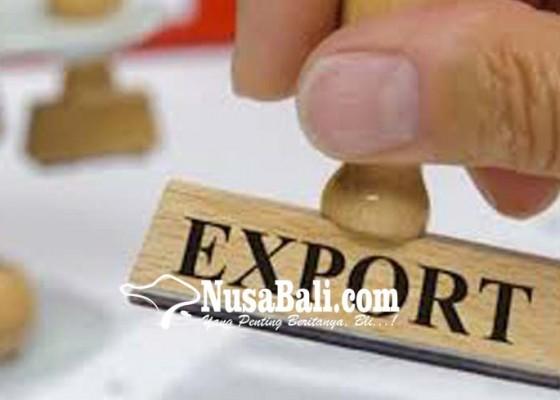 Nusabali.com - ekspor-otomotif-ke-vietnam-kembali-terbuka