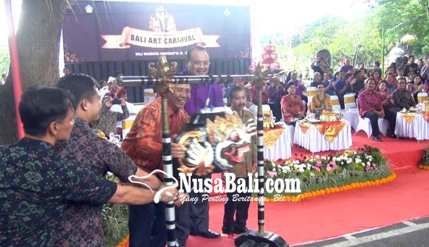 www.nusabali.com-gubernur-pastika-berharap-bmn-bisa-diteruskan