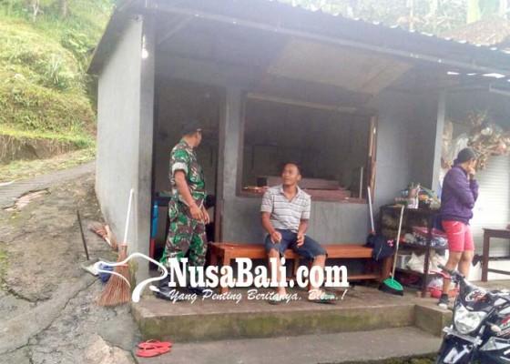 Nusabali.com - gas-meledak-pemilik-warung-luka-bakar-parah