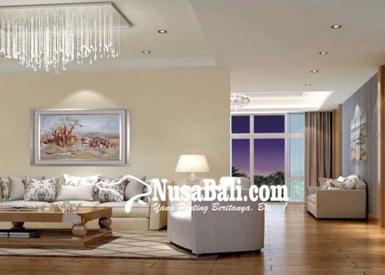 Nusabali.com - feng-shui-memperbaiki-kesehatan-cara-feng-shui
