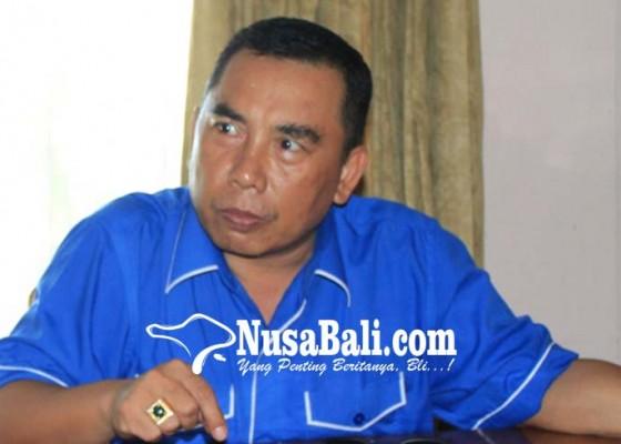 Nusabali.com - bandara-buleleng-dibatalkan-dprd-bali-siap-temui-menhub