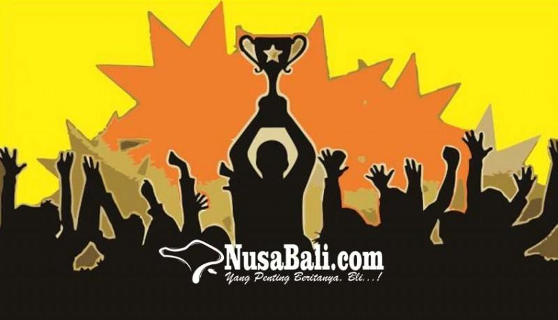 www.nusabali.com-disbud-target-8-emas-udg-provinsi-bali
