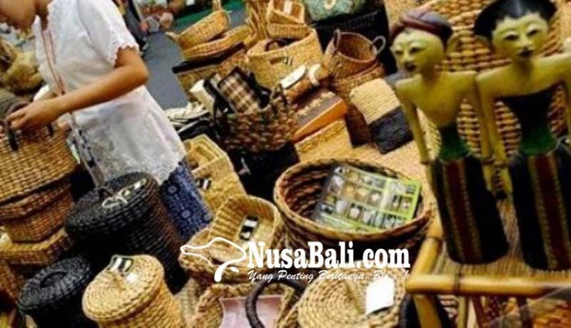www.nusabali.com-pasar-lesu-pemerintah-diminta-perbanyak-expo