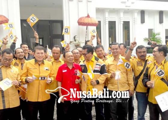 Nusabali.com - hanura-rancang-koalisi-permanen-2019-2023