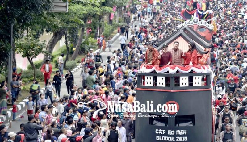 www.nusabali.com-karnaval-nusantara-cap-go-meh
