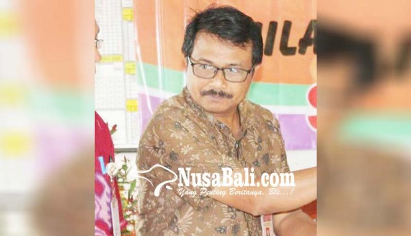 www.nusabali.com-kkps-gelar-lomba-guru-model