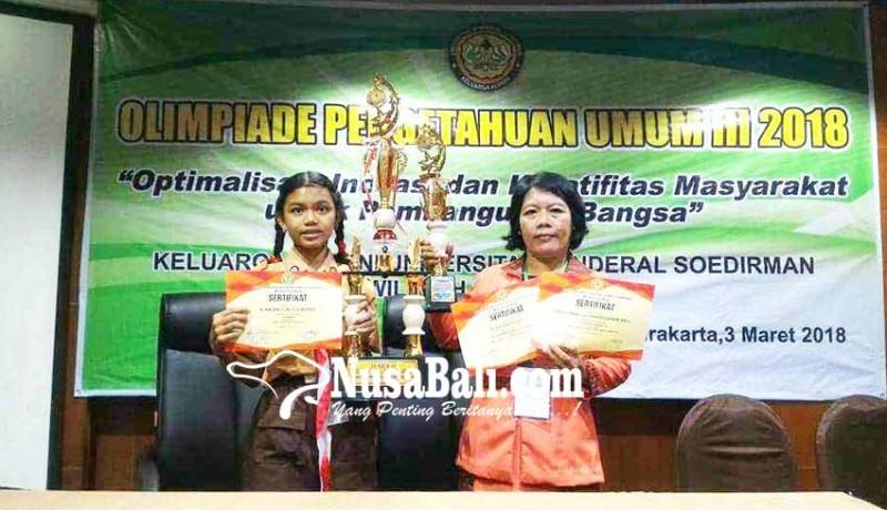 www.nusabali.com-siswa-dan-guru-smpn-2-manggis-juara-nasional