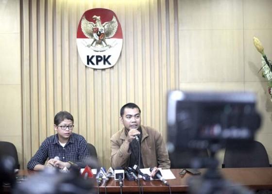 Nusabali.com - kpk-tangkap-pejabat-ma-pengacara-dan-pengusaha