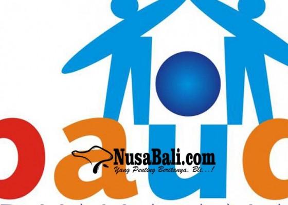 Nusabali.com - ratusan-anak-meriahkan-hut-pms