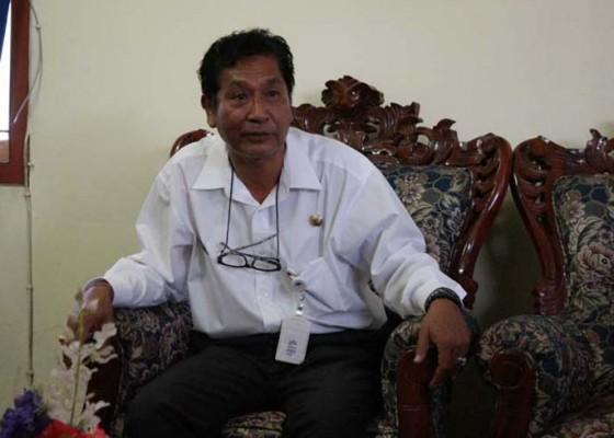 Nusabali.com - dinas-p2-bangli-siap-bantu-kembangkan-kolam-sagening