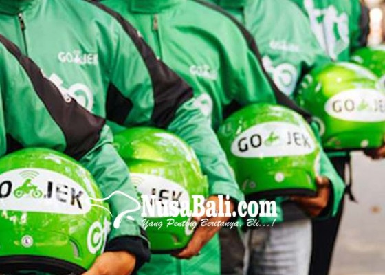 Nusabali.com - go-jek-bakal-ipo