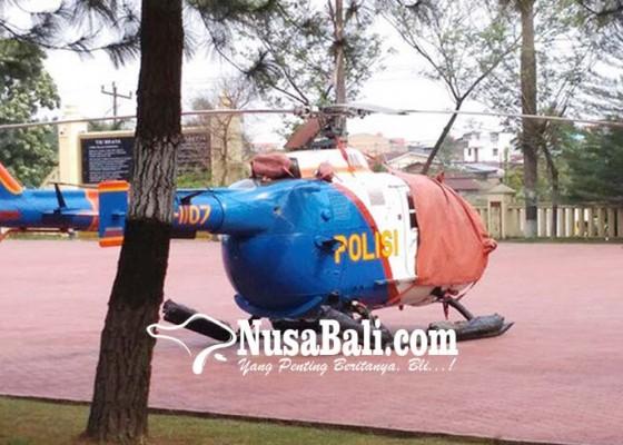 Nusabali.com - keluarga-pengantin-rogoh-rp-120-juta
