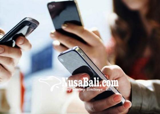 Nusabali.com - provider-seluler-tunggu-arahan-kemenkominfo