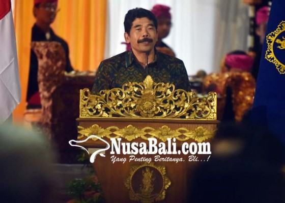 Nusabali.com - nyepi-zaman-now-internet-bakal-dimatikan