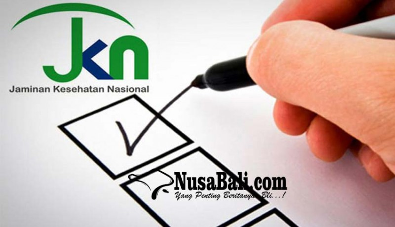 www.nusabali.com-optimalisasi-jkn-jembrana-perlu-rp-64-m