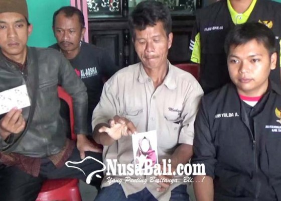 Nusabali.com - 6-anak-perempuan-dilaporkan-hilang