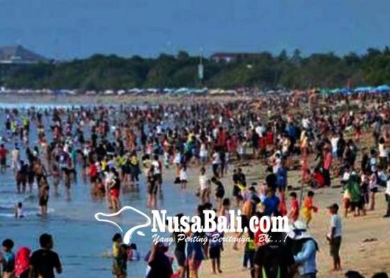 Nusabali.com - bali-ingin-wisman-jerman-tutup-target