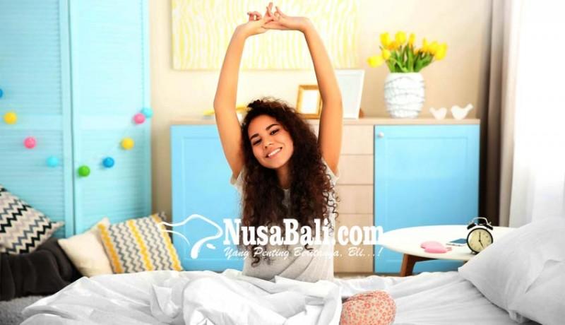 www.nusabali.com-kesehatan-bangun-pagi-lebih-baik