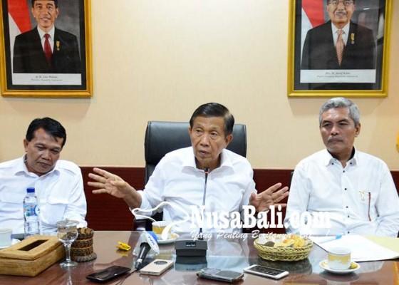 Nusabali.com - belum-ada-pembatalan-bandara-buleleng