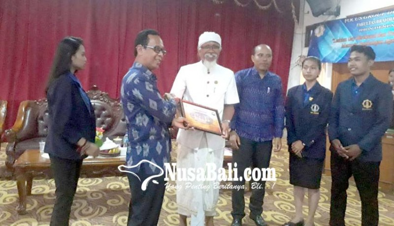 www.nusabali.com-lgbt-menurut-hindu-dikupas-dalam-fgd