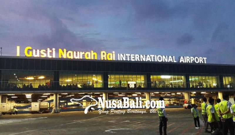 www.nusabali.com-bandara-ngurah-rai-terbaik-di-asia-pasifik-2017