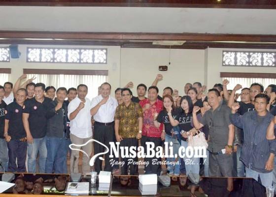 Nusabali.com - terancam-digusur-masadu-ke-dewan