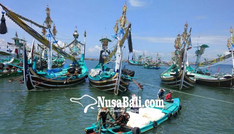 www.nusabali.com-nelayan-jembrana-keluhkan-izin-kapal-perikanan