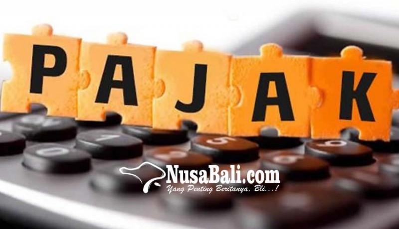 www.nusabali.com-pajak-ukm-turun-jadi-05-persen