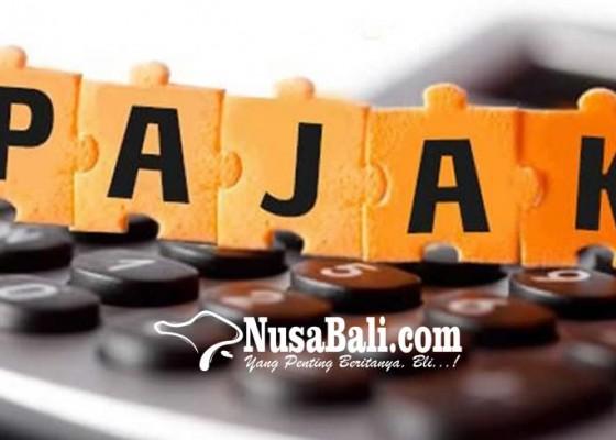 Nusabali.com - pajak-ukm-turun-jadi-05-persen