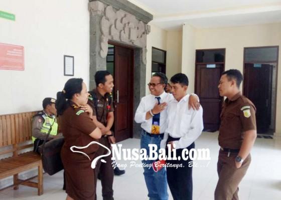 Nusabali.com - mantan-ppl-distan-gianyar-divonis-2-tahun-4-bulan