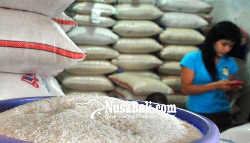 www.nusabali.com-harga-beras-masih-tinggi-koperindag-rencana-kembali-gelar-pasar-murah