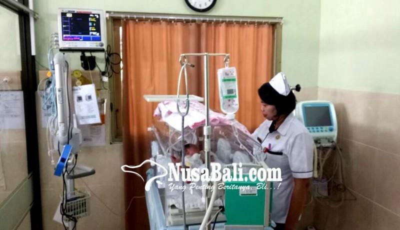 www.nusabali.com-lagi-bayi-perempuan-dibuang-di-tabanan