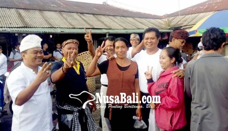www.nusabali.com-mantra-kerta-sasar-basis-adi-wiryatama-di-tabanan