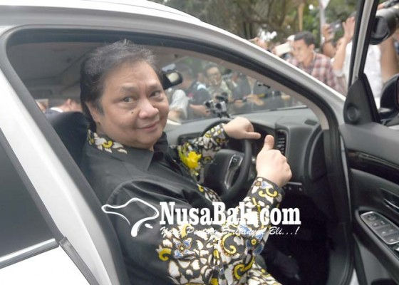 Nusabali.com - jangan-khawatirkan-revolusi-industri-40