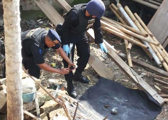Nusabali.com - granat-gegerkan-warga-pasdalem