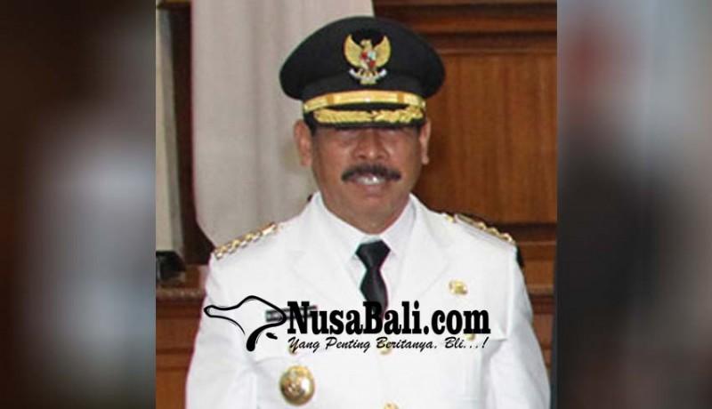 www.nusabali.com-penjabat-bupati-luput-dari-sanksi