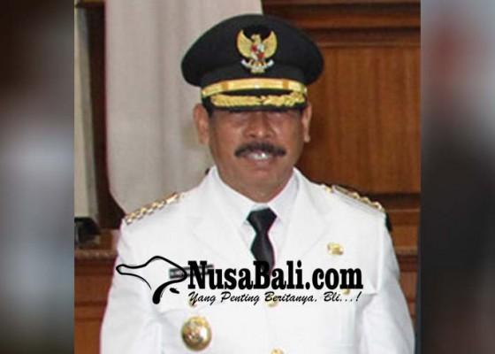 Nusabali.com - penjabat-bupati-luput-dari-sanksi