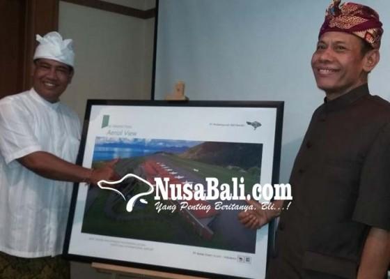 Nusabali.com - karena-persaingan-dua-kubu-investor