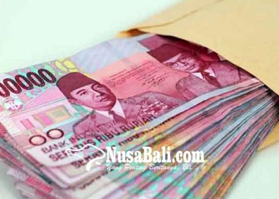 Nusabali.com - gaji-guru-kontrak-dijanjikan-cair-sebelum-nyepi