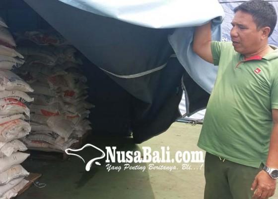 Nusabali.com - rapat-logistik-pengungsi-blunder